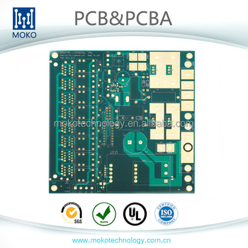 Professional Pcb Design Service,Electronic Pcb Design With Protel ...