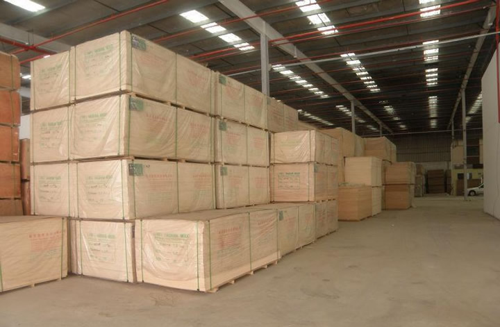 where is the cheapest place to buy kitchen cabinets 4x8 cheap osb plywood buy osb plywood cheap osb plywood 28399