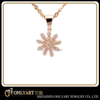 Rose gold cross cz inlaid gold sun shape men pendant designer gold rose gold cross cz inlaid gold sun shape men pendant designer gold pendant sets mozeypictures