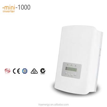 cen tech 1000 watt power inverter circuit diagram 1000w pdf sukam inverter  price 1500va 1000w