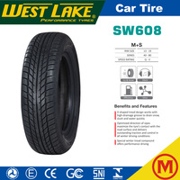 Westlake And Goodride Brand Winter Tyres - Buy Snow Tires Sw602 ...