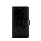 Luxury leather phone case with initials uk Elegant leather wallet phone case for samsung s10