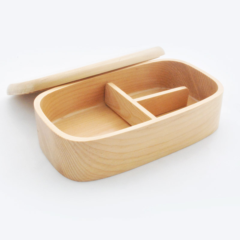 take away handmade wholesale japanese wooden bento box buy wooden lunch bento box japanese. Black Bedroom Furniture Sets. Home Design Ideas