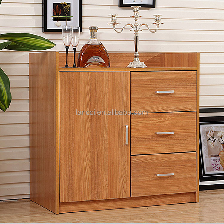Teak Dining Room China Cabinet Suppliers And Manufacturers At Alibaba