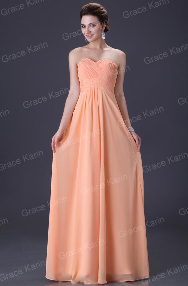 4a0bb38aa vestidos strapless de noche