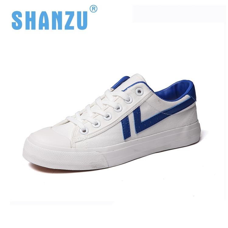 2f664f3cd2 China new shoes company wholesale 🇨🇳 - Alibaba