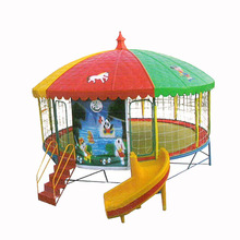 12ft Tr&oline Tent 12ft Tr&oline Tent Suppliers and Manufacturers at Alibaba.com  sc 1 st  Alibaba & 12ft Trampoline Tent 12ft Trampoline Tent Suppliers and ...