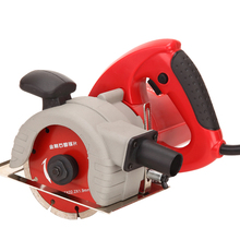 73mm 1800 w Marmor Schneiden Maschine Power Tool