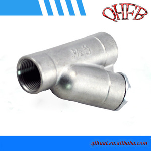 explosion proof electrical conduit sealing fittings