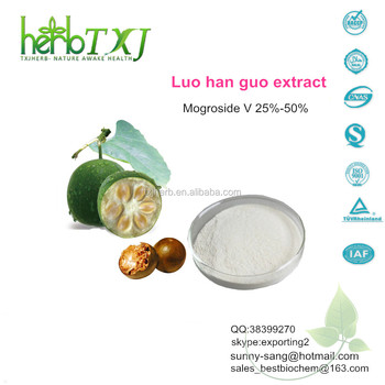 f1740f2c278 powder luo han guo extract, powder luo han guo extract Supplier and ...