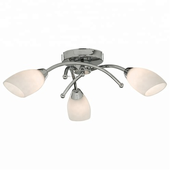 De Habitación De Lámpara De Habitación Diseño Lámpara Hd1103567 Luces Iluminación Buy Diseño Lámpara De Simple Lámpara Nuevo Nueva Techo mvNnyO80w