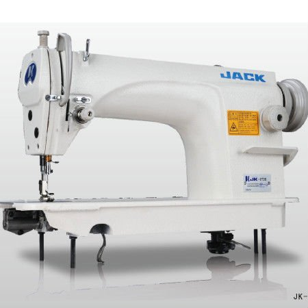 Bangladesh Jack Sewing Machine Bangladesh Jack Sewing Machine Delectable Jack Sewing Machine Co Ltd
