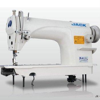 Jack Sewing Machines Buy Jack Sewing Machines Dealer In Bangadesh Classy Jack Sewing Machine Suppliers