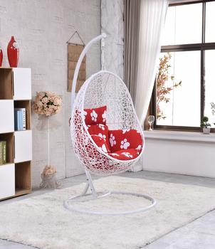 Colgante en forma de huevo venta silla con soporte buy for Silla huevo colgante