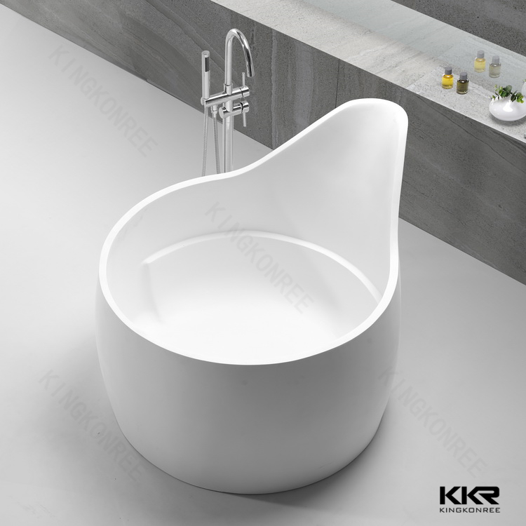 Baby Bath Tub Indoor Round Spa Bathtub   Buy Spa Bathtub,Round Bathtub,Baby  Bath Tub Product On Alibaba.com