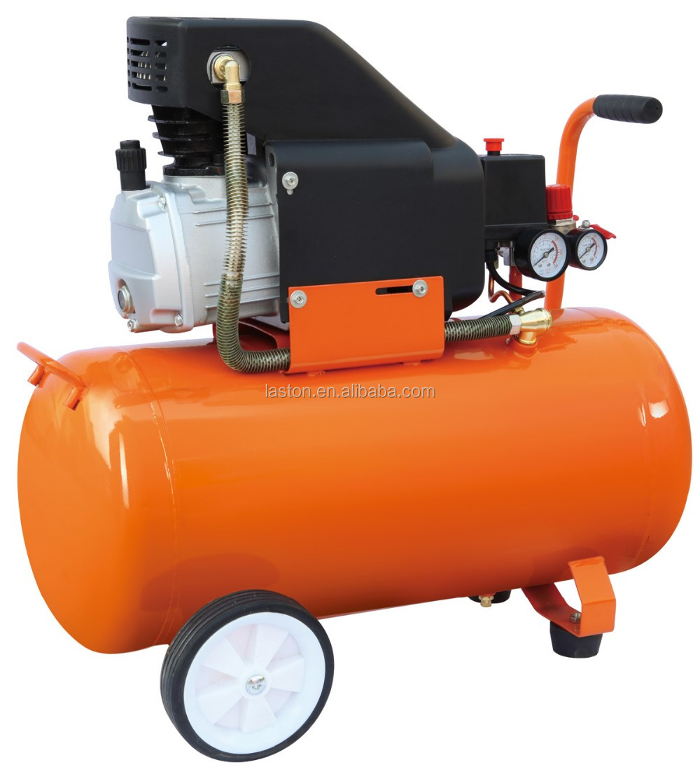 China Compressor 25 Manufacturers And Kompresor Vw Caravelle 2002 Suppliers On