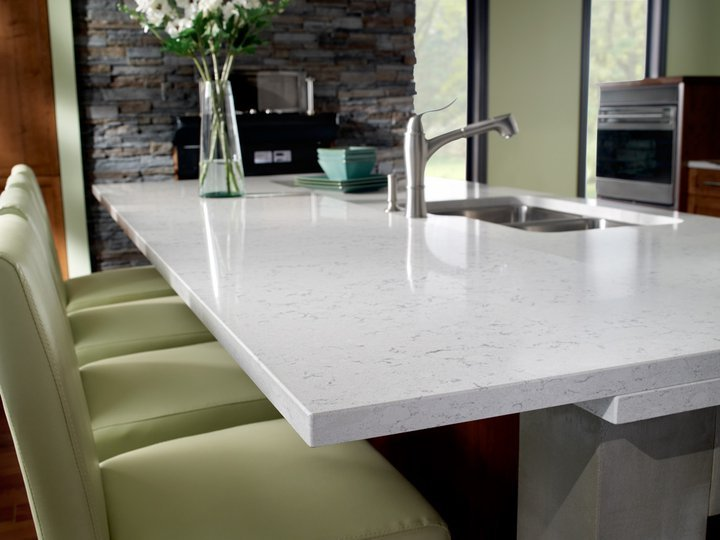 quartz countertops columbus ohio china crystal quartz brown brown manufacturers and suppliers on alibabacom