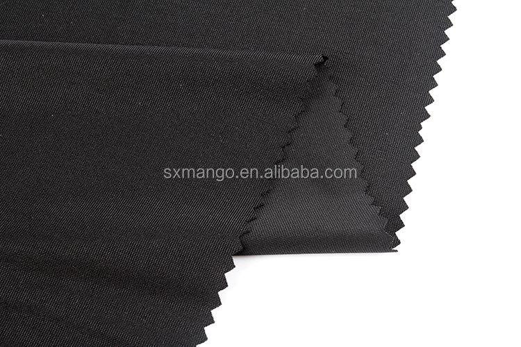 Chinese hot sale anti-static heavy duty dobby ripstop nylon fabric sale