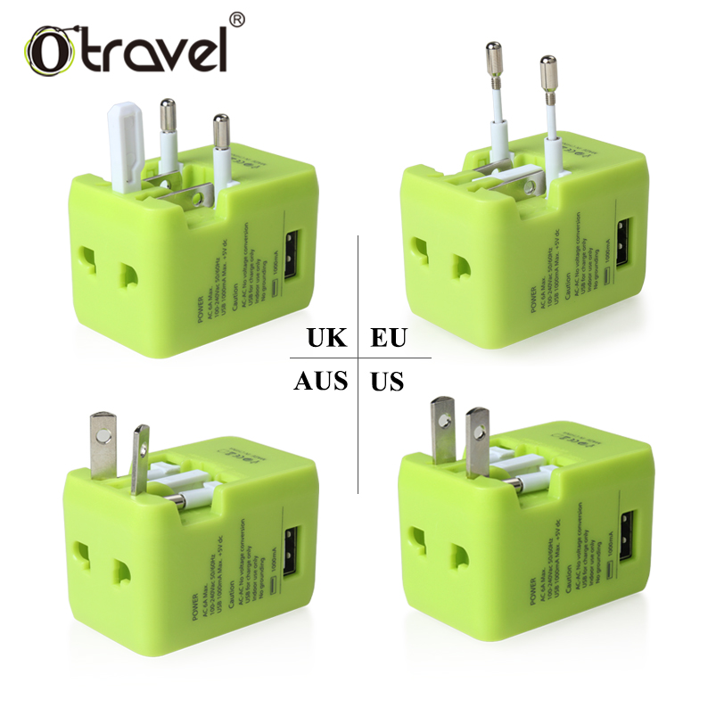 world universal 5v 1a usb charger adaper bulk buy travel adapter usb charger 1a