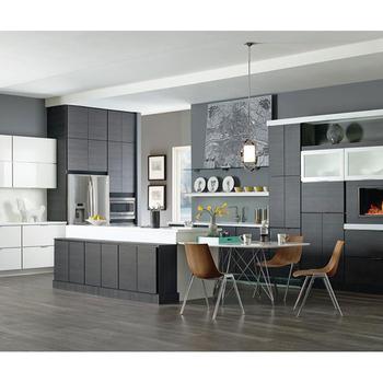 Sammys Ak 3082 Top 10 Kabinet Dapur Mewah Produsen Untuk Rumah Emas