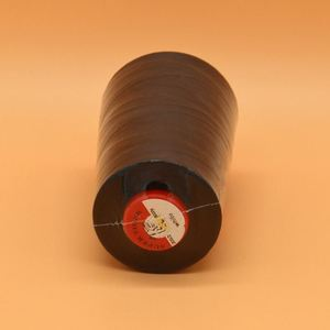 Wholesale Low Shrinkage Polyester Sewing Thread Roll