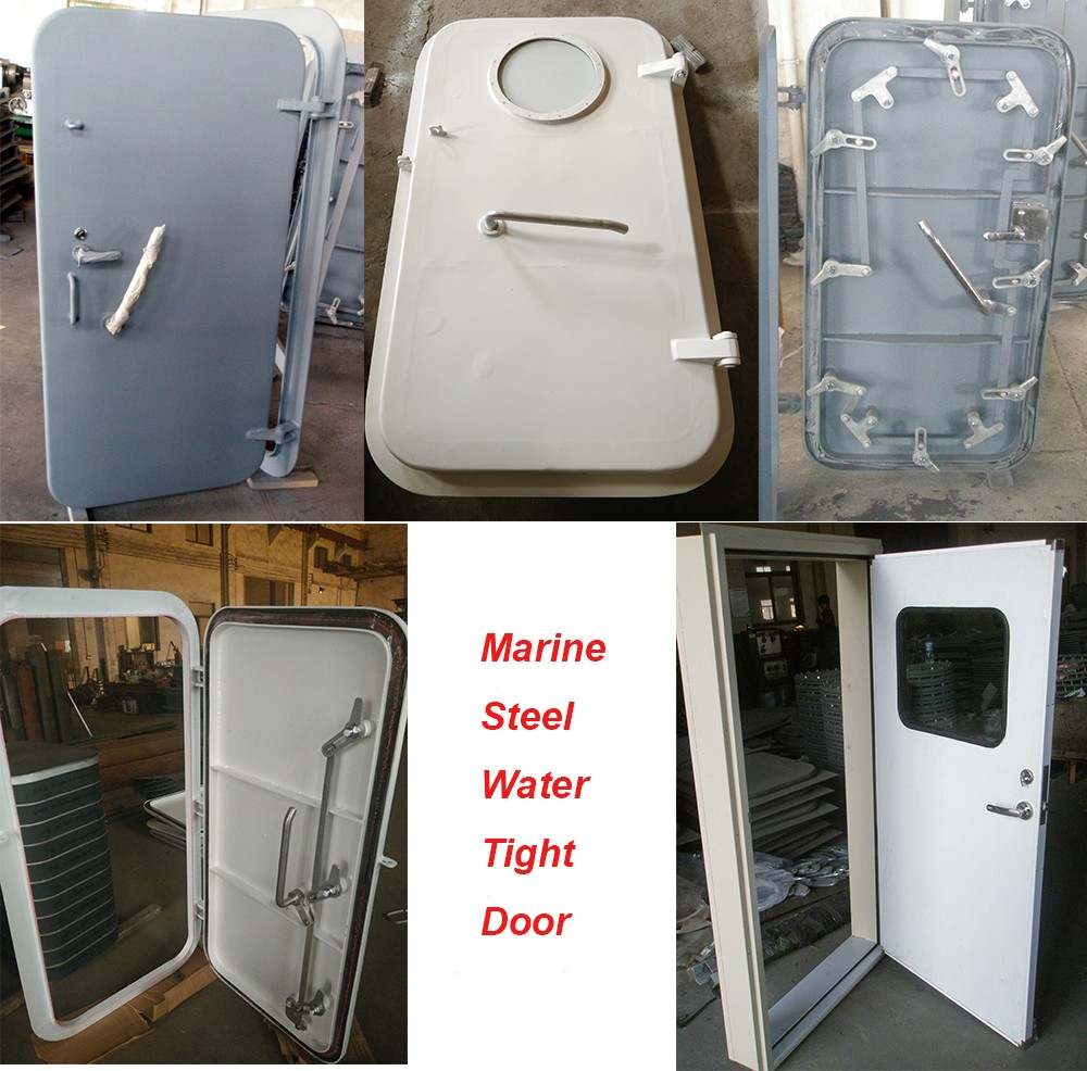 Chinese suppliers boat accessories stainless steel base marine hardware door and window for sale
