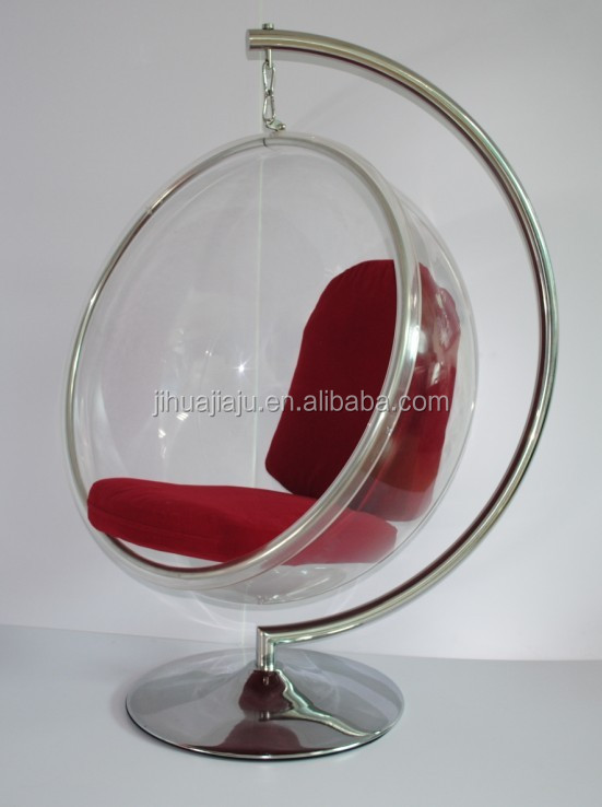 Classic Moulded Plastic Bucket Chairsaluminum Chairscheap – Funky Chairs Cheap