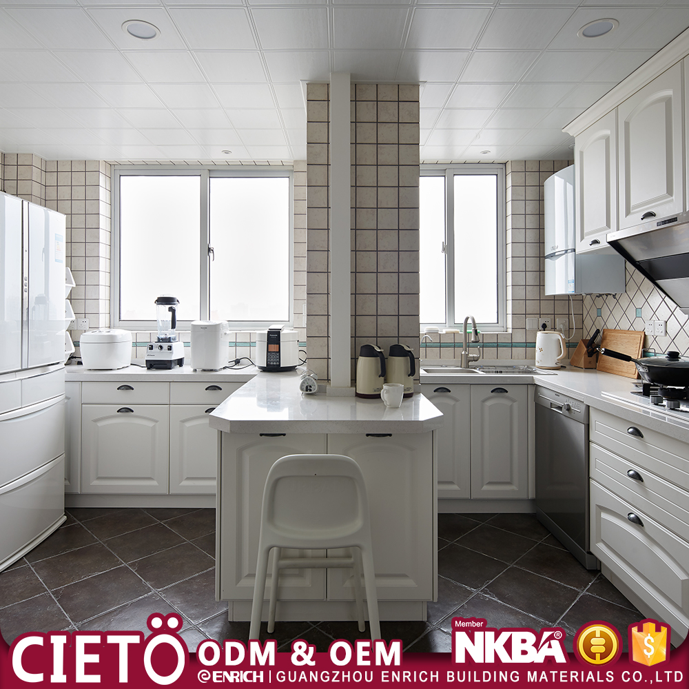 China Modular Kitchen Accessories, China Modular Kitchen ...