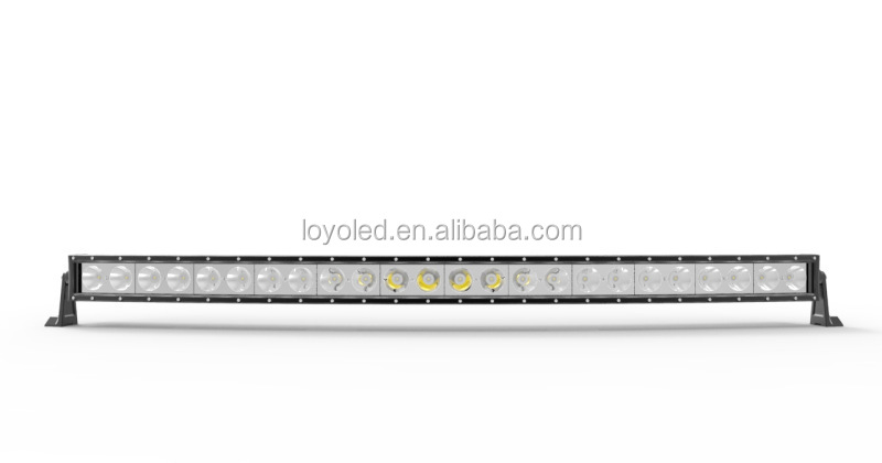 licht tuning auto led licht bar 12v hallo wege auto led. Black Bedroom Furniture Sets. Home Design Ideas