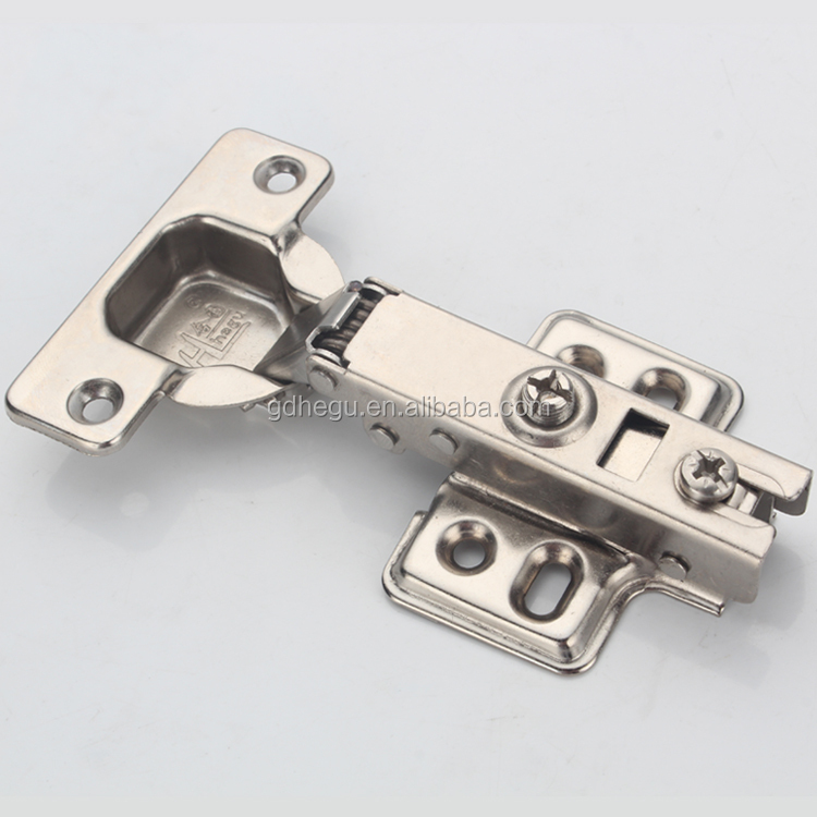 hydraulic hinges for kitchen cabinets india kitchen types of cabinet hinges door types for frameless cabinets