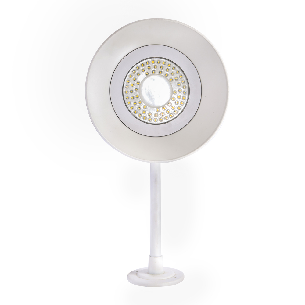 Led, 정원을 빛 볼라드 조명 Manufacturer in China