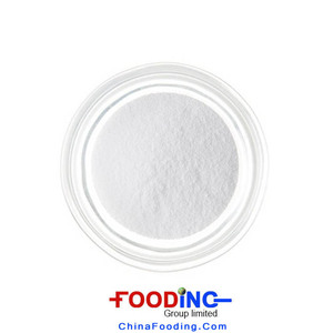 High Quality Anhy/Mono Glucose Dextrose Food Additive Manufacturer