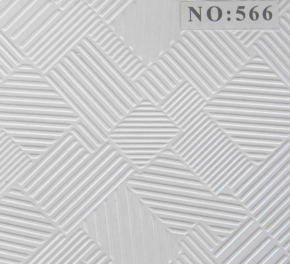 Pvc gypsum board ceiling panel 60x60 view pvc gypsum board pvc gypsum board ceiling panel 60x60 dailygadgetfo Gallery
