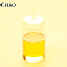 T321 extreme pessure antiwear additive lubricating grease cheap component magnesium alkyl sulfonate