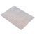 PTFE fiberglass open mesh belt for drying ptfe belt welding machine