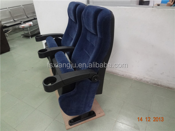 wholesale cheap home theater chairs for sale