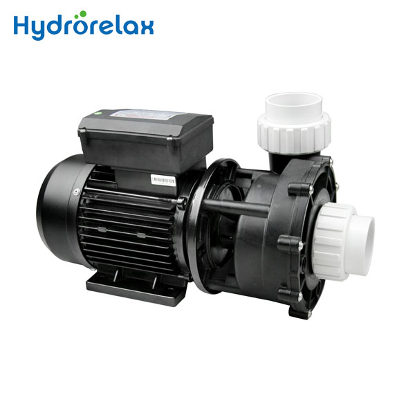 heater buy panel product electric controller pump control detail spa tub hot and