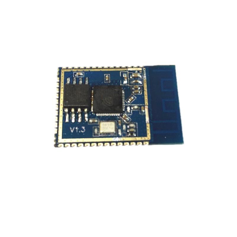 Low Cost Esp32 2 4g Wifi Module Wifi/ble 4 2 Dual Serial Wifi Modlue  Bluetooth Module - Buy Esp32,Esp32 Wifi Module,Wifi Bluetooth Module  Product on