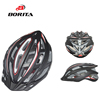 Wholesale Removable LED/Visor Road Adult German Bike Helmet