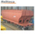 Railway Grain Hopper Wagon