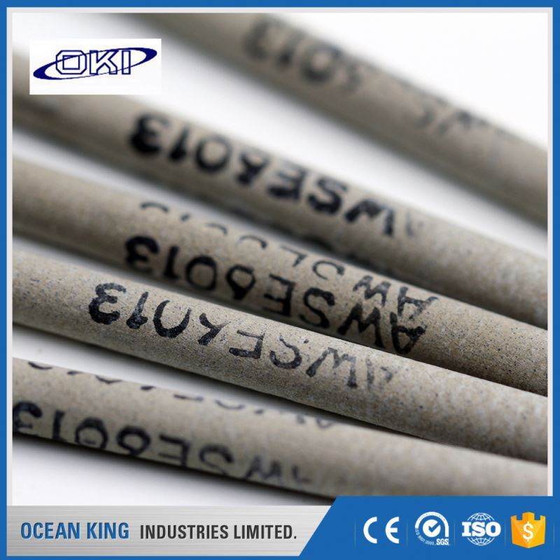 Carbon steel China manufacturer Cheap price e7018 welding electrode e6010