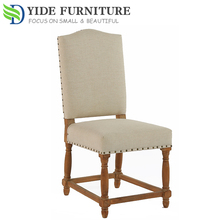 Simple Wood Chair Supplieranufacturers At Alibaba Com