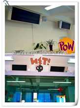 2012 hot sale.The most popular infrared panel 2000W for industrial and commercial