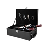 /product-detail/luxury-leather-wine-box-packing-box-for-two-bottles-leather-wine-carrier-60707300998.html