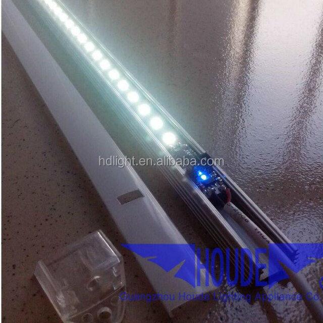China Rigid Led Light Bar Wholesale 🇨🇳 - Alibaba