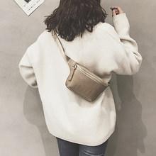 Поясная Сумка Дамские туфли из pu искусственной кожи поясная сумка мешок пояс Для женщин Телефон Чехол Повседневное Че(Китай)