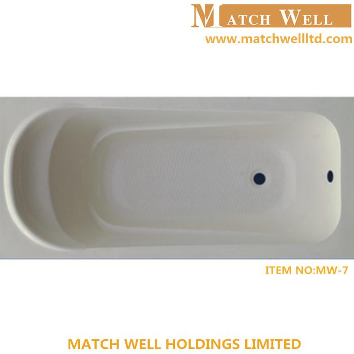 Portable Bathtub Prices Low Wholesale, Bathtub Price Suppliers - Alibaba