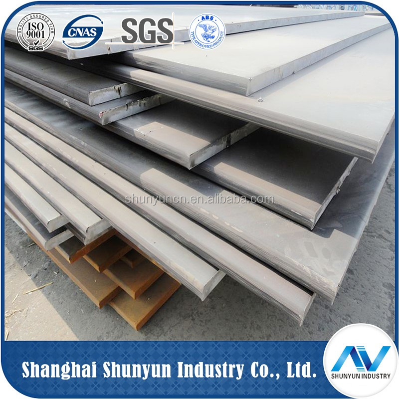 10 11 14 16 18 20 22 gauge sheet metalsteel platesteel sheet