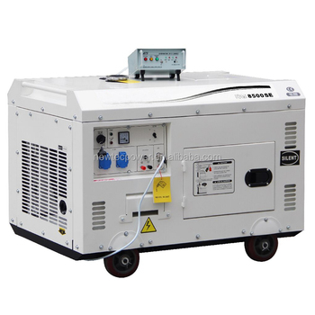 Small Power Diesel Generator For Office Or Home Use Automatic Transfer Type Cheap Price 10kva Diesel Generator Buy 10kva Diesel Generator Diesel Generator 10kva 10kva Generator Product On Alibaba Com