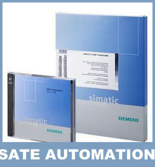 SIMATIC WINNC V7 2 6AV6371-1CF07-2AX0 SIMATIC WINCC FLEXIBLE, View SIMATIC  WINCC FLEXIBLE, SIEMENS Product Details from Shenzhen Sate Automation Co ,